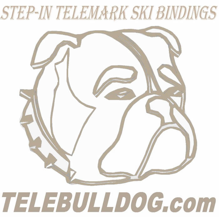 The Telemark Bulldog